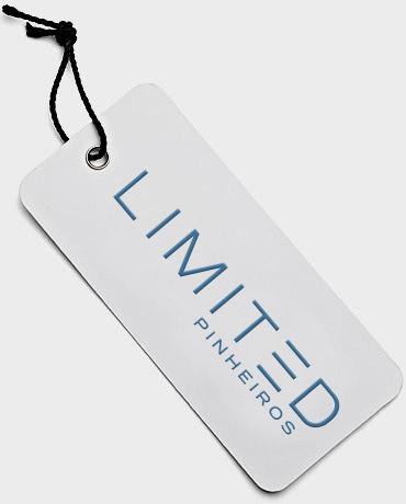 tag_limited-pinheiros