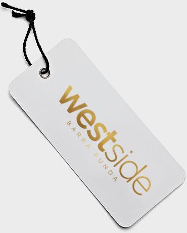 tag_westside